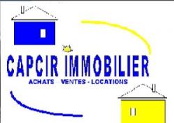 Agence Capcir Immobilier