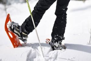 Les activités hivernales de Formiguères