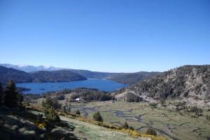 Randonnée des Lacs du Carlit