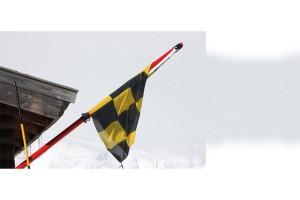 Conseils de sécurité à ski
