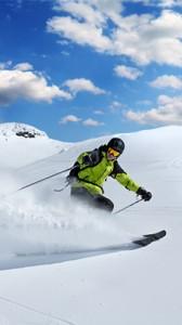 les forfaits de la station de ski Formiguères