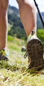 Pratiquer la randonnée à Formiguères