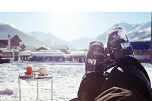 Restaurants, services et commerces à Formiguères