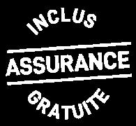 Assurance ski gratuite, Formiguieres