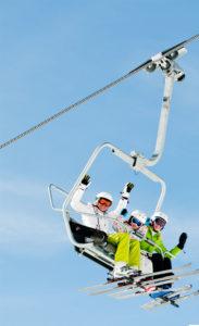 Forfaits journée de ski Formiguères