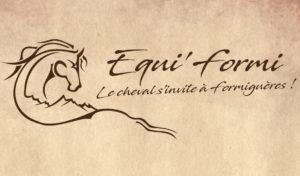 Equi'Formi, le cheval s'invite à Formiguères